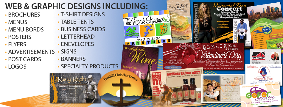 banner-Ad-for-BluerayDesign