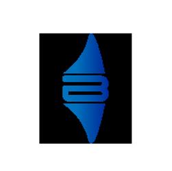 BlueRay Logo